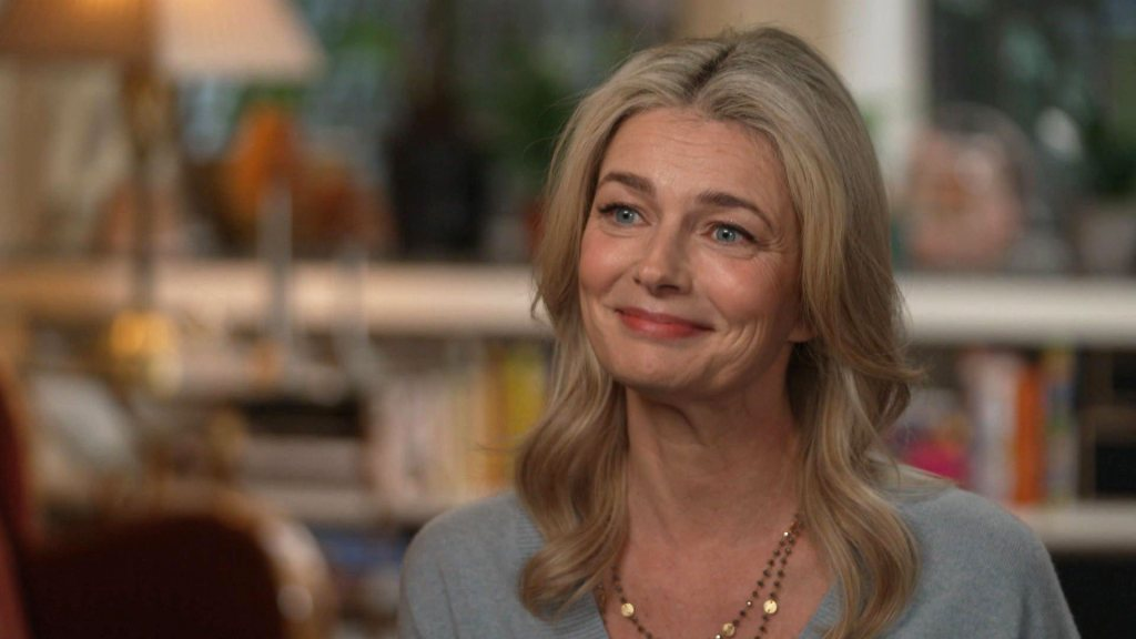 Paulina Porizkova Felt 'Incredibly Hurt' After Being Left Out of Late Husband Ric Ocasek's Will