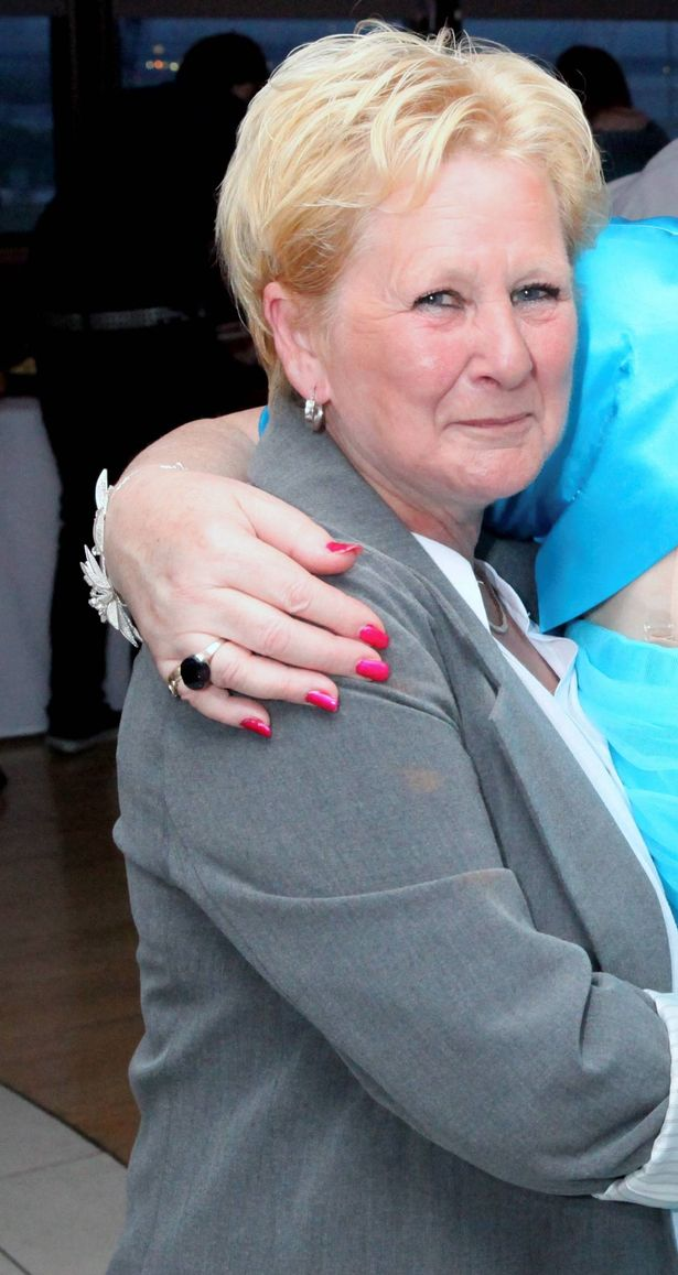 Son 'stabbed mum, 68, to death then killed himself in murder-suicide'