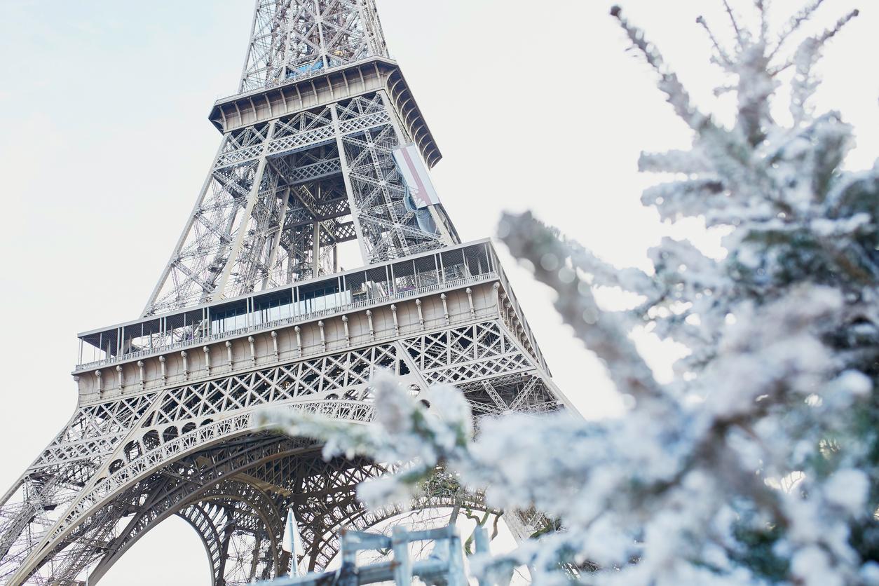 【冠状病毒19】法国确诊病例达100起 当局禁超5000人活动