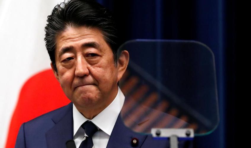 【冠状病毒19】日本下星期将公布更多措施 遏制疫情蔓延