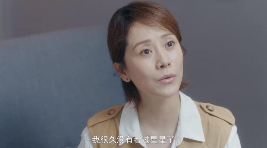 《安家》差强人意,为什么孙俪六六联手都救不了国产职场剧?