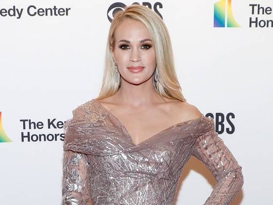 Carrie Underwood, Blake Shelton and Gwen Stefani Among ACM Presents: Our Country Performers