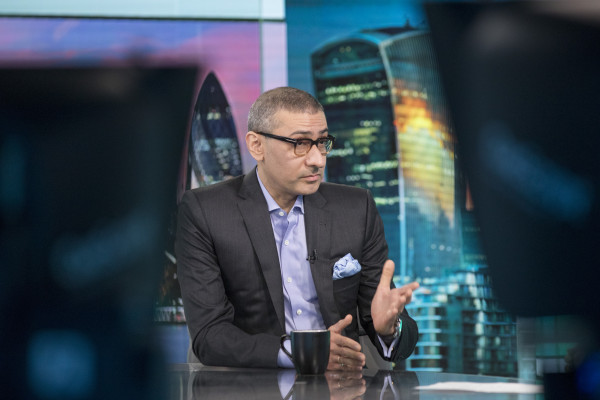 Daily Crunch: Nokia's CEO is stepping down