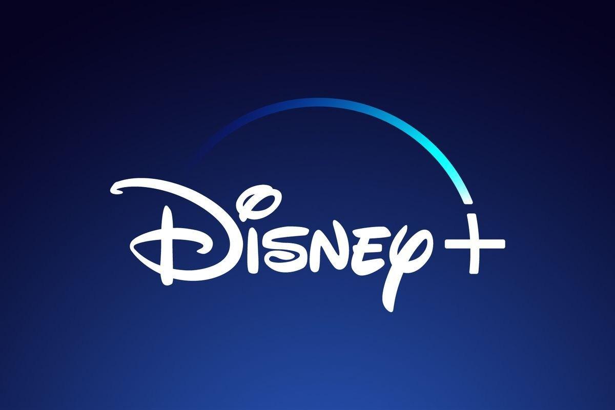 Disney Plus UK: Shows delayed by coronavirus