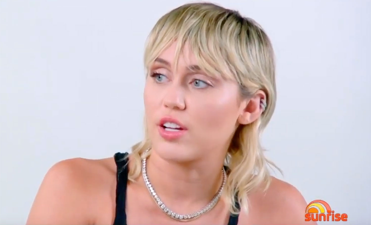 Miley Cyrus Sympathizes with Australian Wildfire Victims Before Her Headlining Benefit Concert