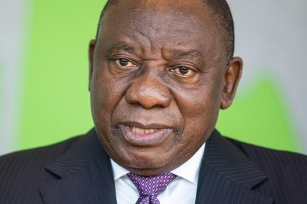 Effect of coronavirus on SA would be devastating - Ramaphosa