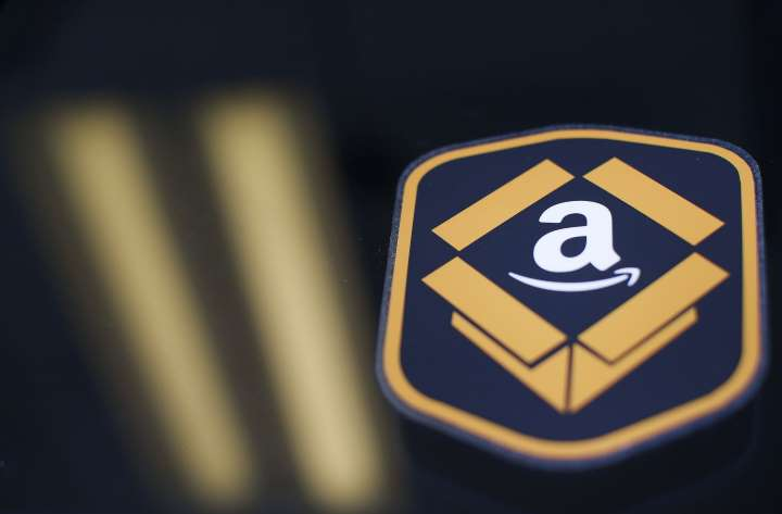 Amazon employee in Seattle has confirmed case of coronavirus