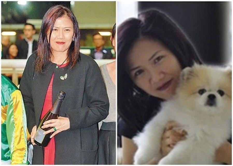 【新冠肺炎】全球首例 香港宠物狗确诊感染