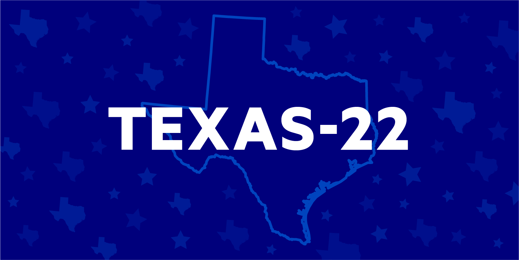 The Republican primary in Texas' 22nd congressional district is headed to a runoff — see full results here