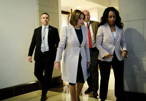 House Set to Pass $8.3 Billion Emergency Coronavirus Bill