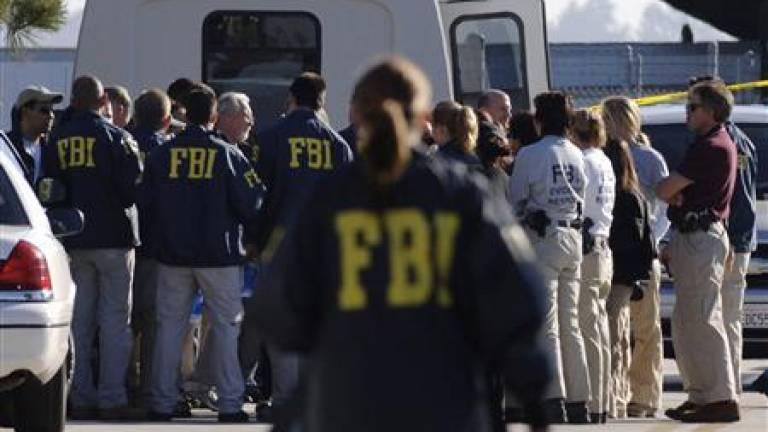 FBI extremist surveillance was flawed: US report