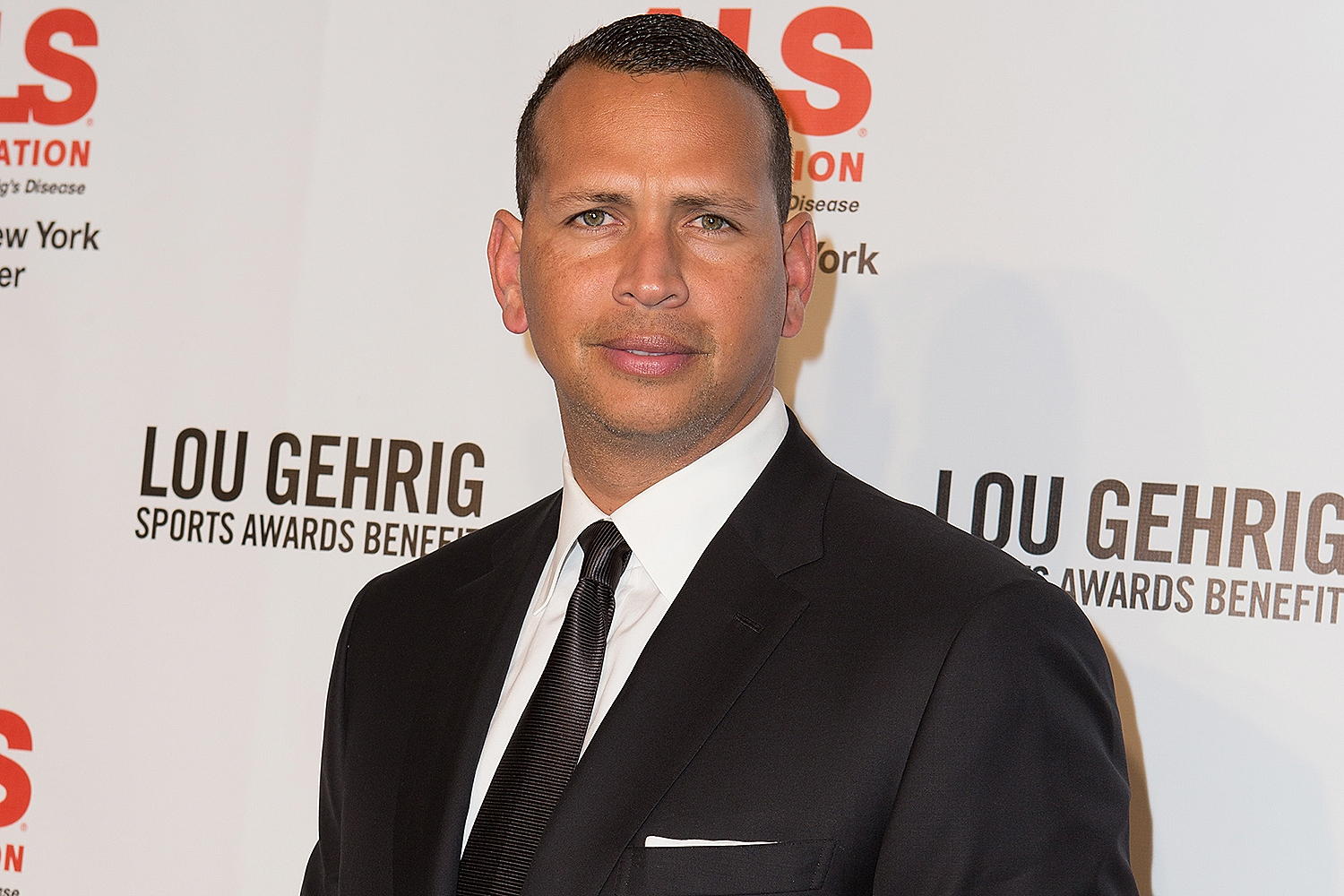 Alex Rodriguez Slams the Astros, Recalls His PED Scandal: 'You Earned Whatever Comes Your Way'
