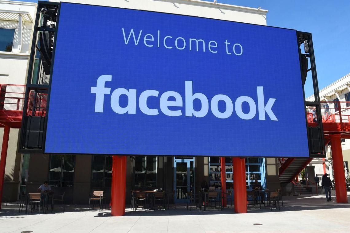 Coronavirus: Facebook, Google ask San Francisco staff to work from home