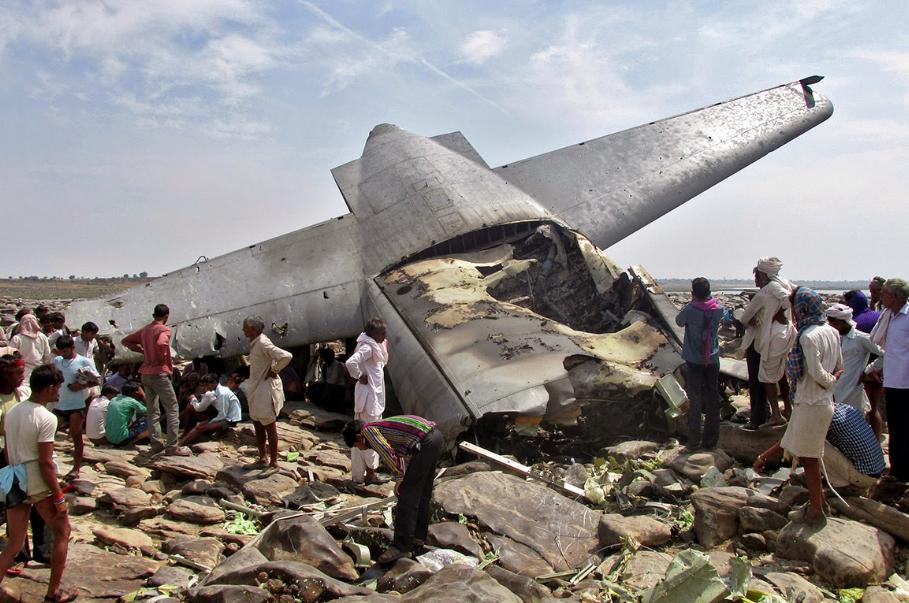 原创 美国调查局称,波音公司将未经批准的传感器安装在了737飞机上,造成坠毁事件
