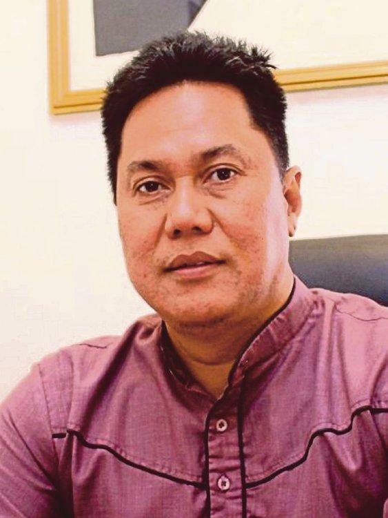 Pilgrims affected by umrah visa suspension eligible for for Mohd shop