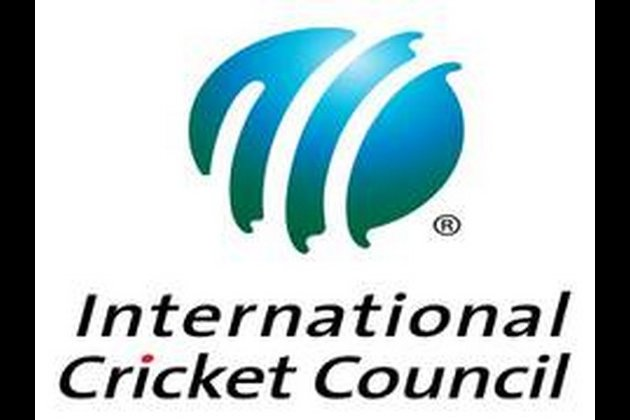 ICC launches campaign to promote women's game