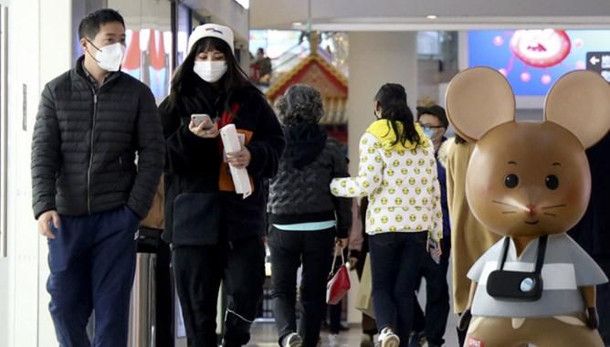 【新冠肺炎】中国爆发新冠疫情100天 逾8万确诊5.8万治愈