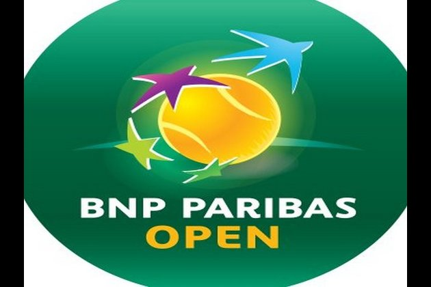 2020 BNP Paribas Open postponed due to coronavirus outbreak