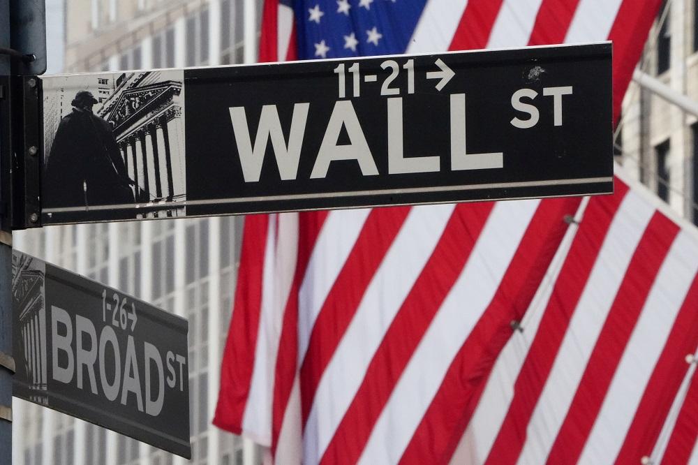 SoftBank-backed KE Holdings shares surge in New York debut