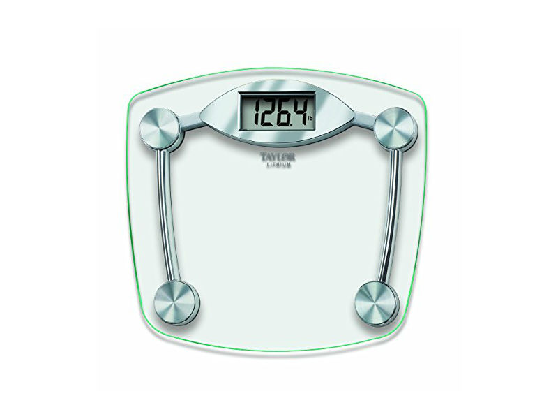 The best scales