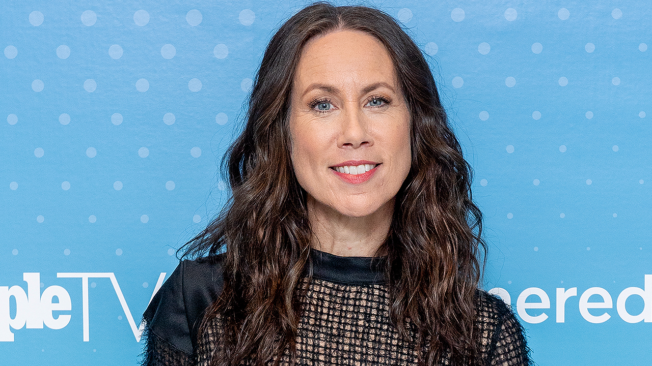 Miriam Shor Says FX's Mrs. America Has 'Every Actress You Would Ever Want to See in Anything'
