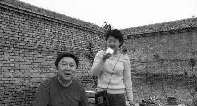 德云社老旧照片:岳云鹏、郭麒麟、曹云金的青涩,烧饼的变化最大