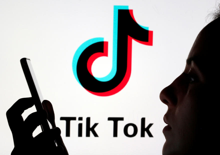 TikTok owner ByteDance announces China leaders, targets 100,000 global headcount