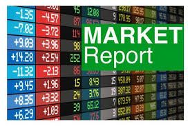 Bursa, Asian markets extend decline for fourth day