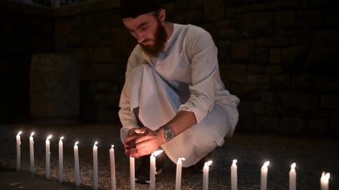 Christchurch mosque attacks: Anniversary to be marked by joint prayers