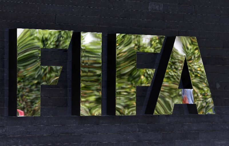 La Liga loses battle with Fifa over release of South American internationals