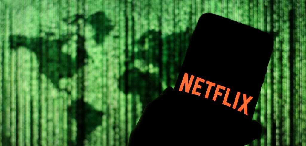 Netflix Is Testing An Automatic Download Feature For Users Who Trust The Algorithm (And Their Own Viewing History)