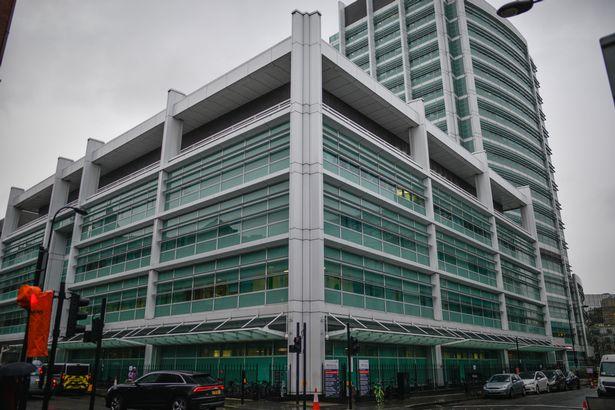 No new coronavirus deaths at 6 London hospitals as 'micro-hotspots' could see lockdown eased