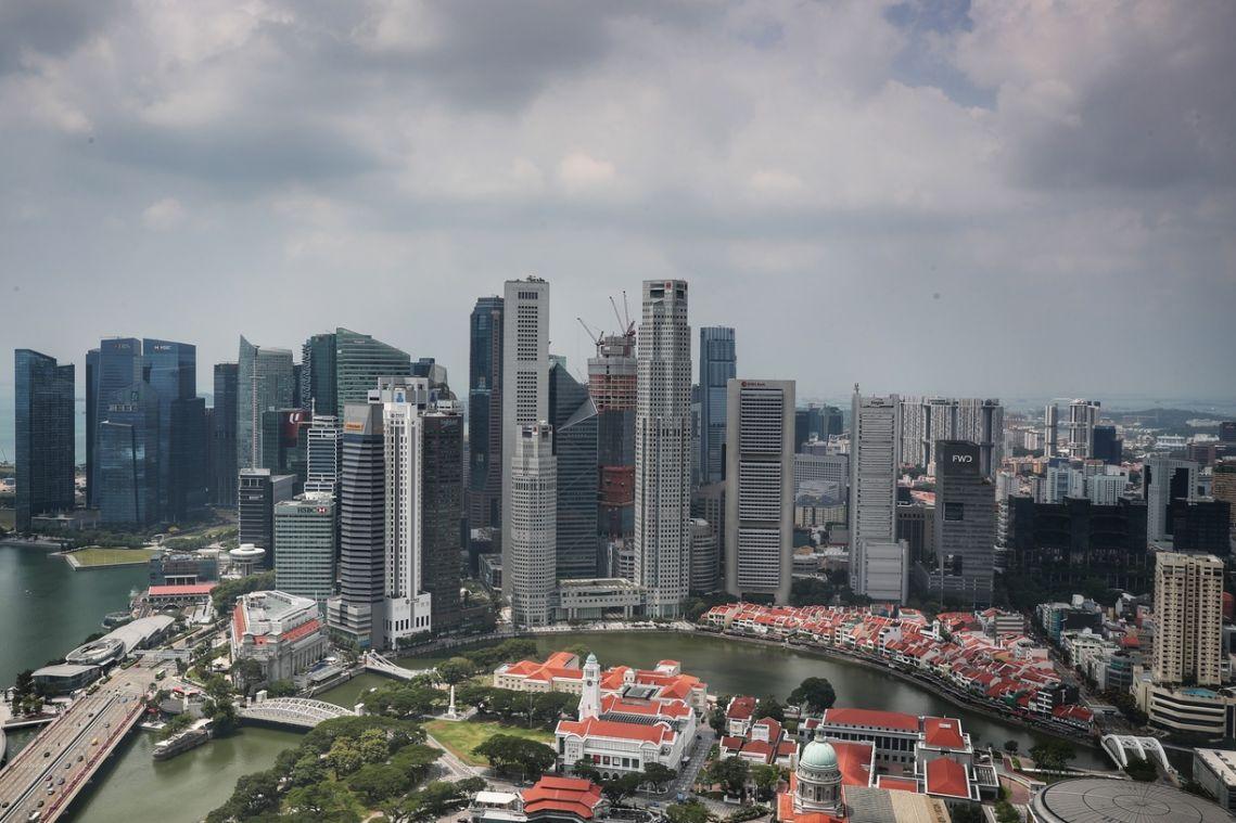 Parliament: Registered societies allowed to postpone annual general meetings