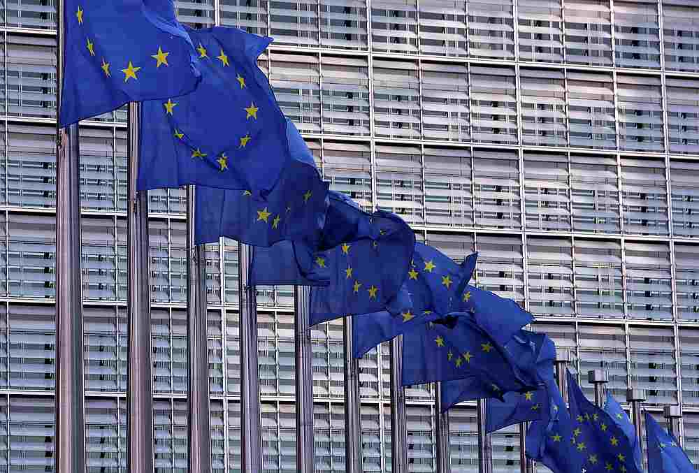 Poland, Hungary object to EU rule of law conditions