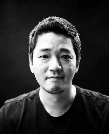 娱乐圈又传噩耗!36岁男星患急性败血症骤逝,曾饰演多部经典韩剧