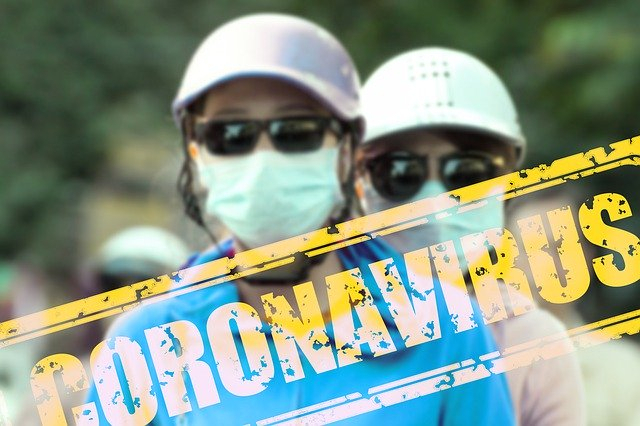 Outdoors relatively safer than indoors when it comes to contracting Coronavirus
