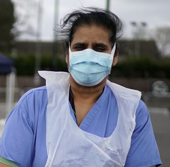 Coronavirus US: States that reopened early see devastating rise in COVID-19 cases