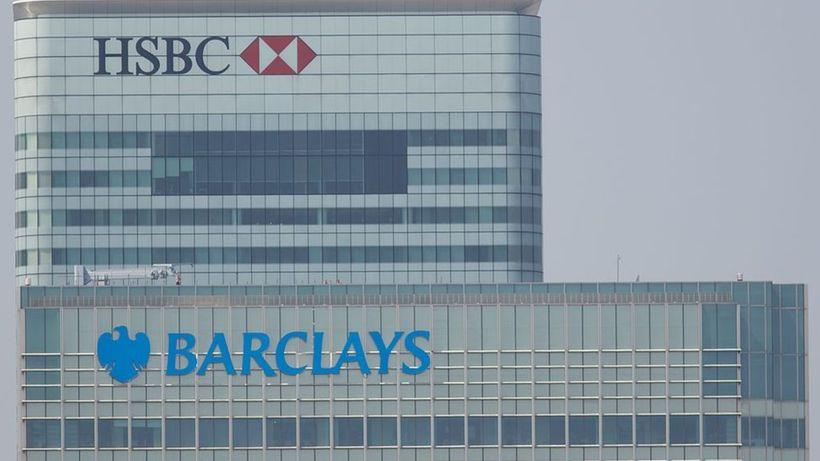 Banks under fire for coronavirus loan tactics