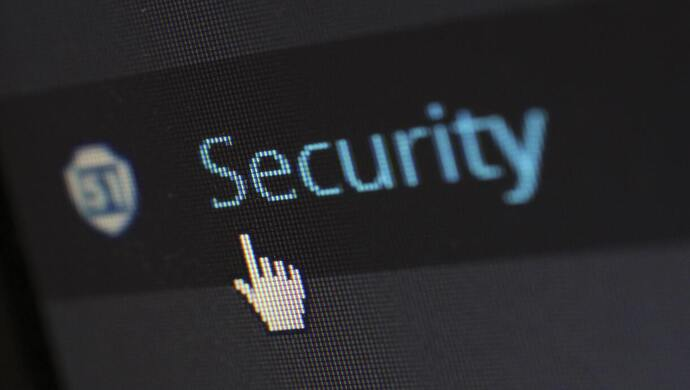 Work-from-home: Watch out for cyberthreats amid COVID-19 pandemic