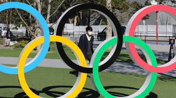 """世卫总干事:国际奥委会推迟2020东京奥运的决定""""艰难但明智"""",感谢他们的牺牲"""