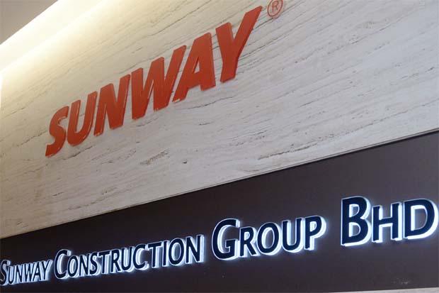 价值达5亿·双威建筑获印度大道合约