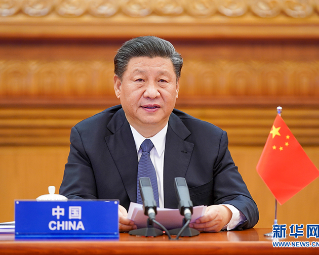 风水轮流转⚡ 为遏制新冠疫情扩散,28日起中国『禁止外国人』入境!