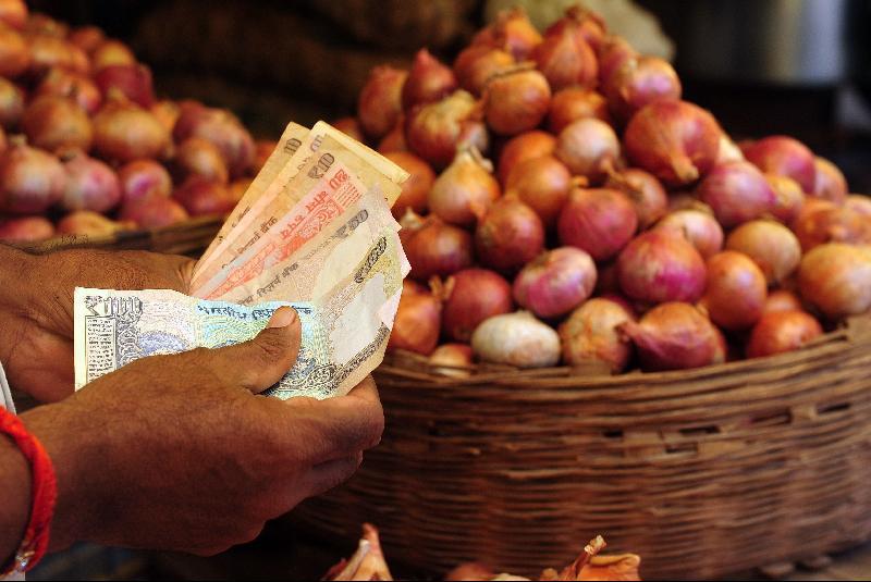 富兰克林邓普顿被迫关闭6印度债券基金