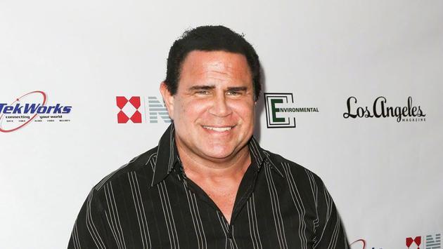 美国演员被FBI逮捕 因涉嫌出售新冠肺炎假药
