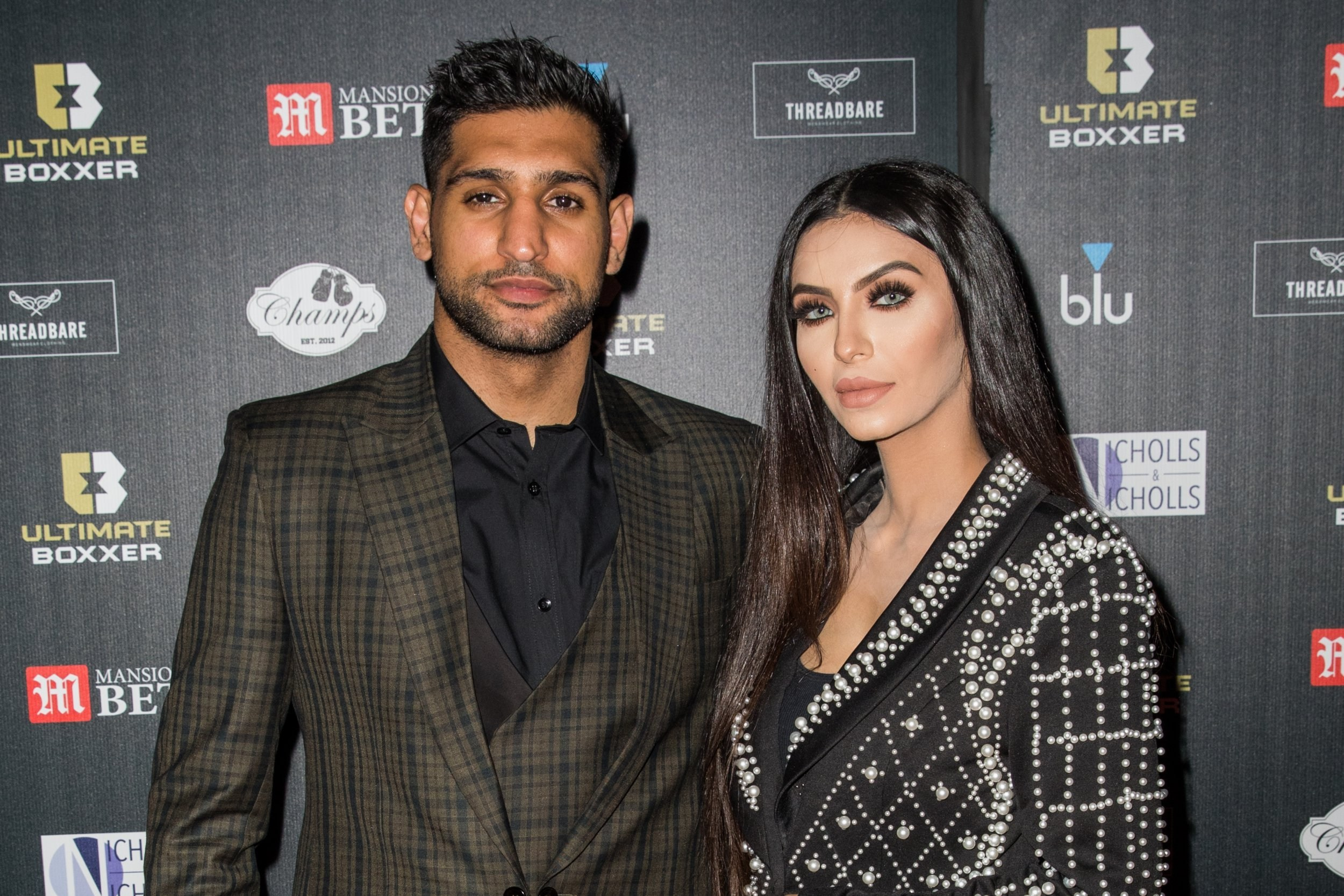 Coronavirus: Faryal Makhdoom urges celebrities to step up for healthcare staff during pandemic