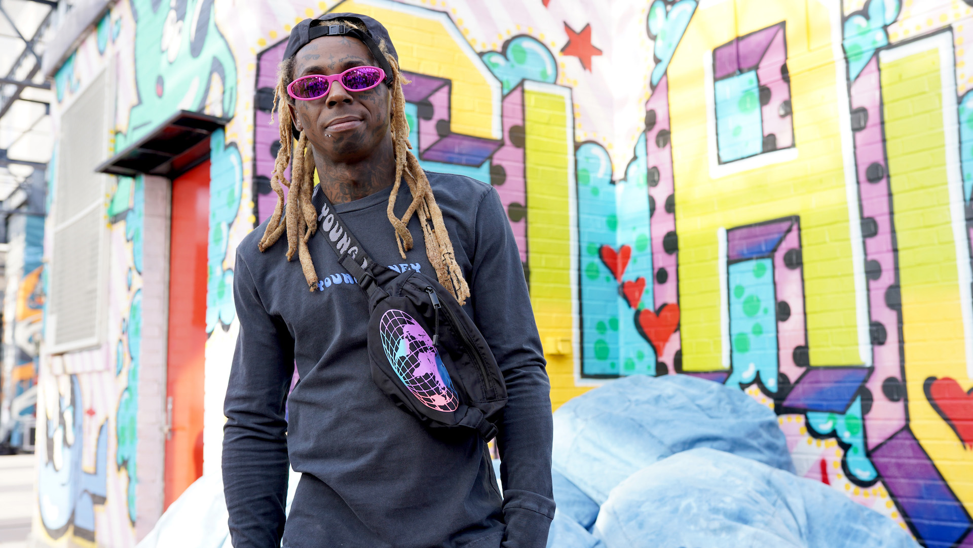 Bus Driver in Lil Wayne Shooting Reportedly Believes Birdman and Young Thug Struck Deals With Prosecutors
