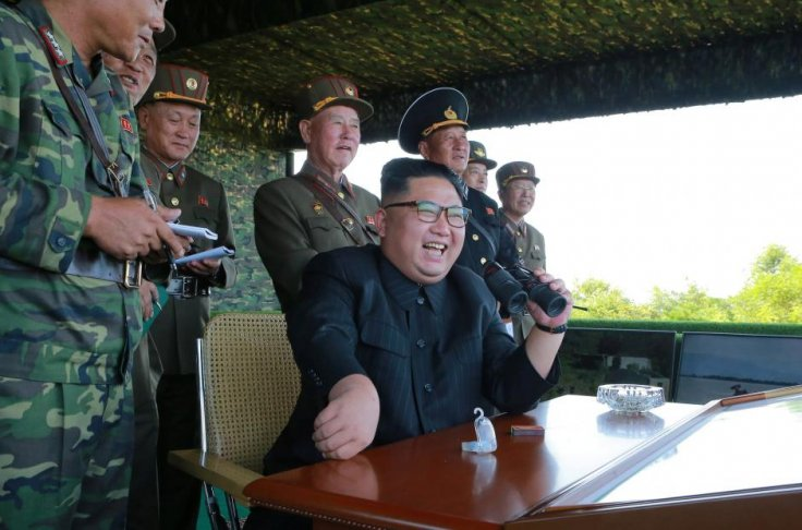 North Korea's nuclear timeline till date: Country launches sixth unidentified projectile in a month