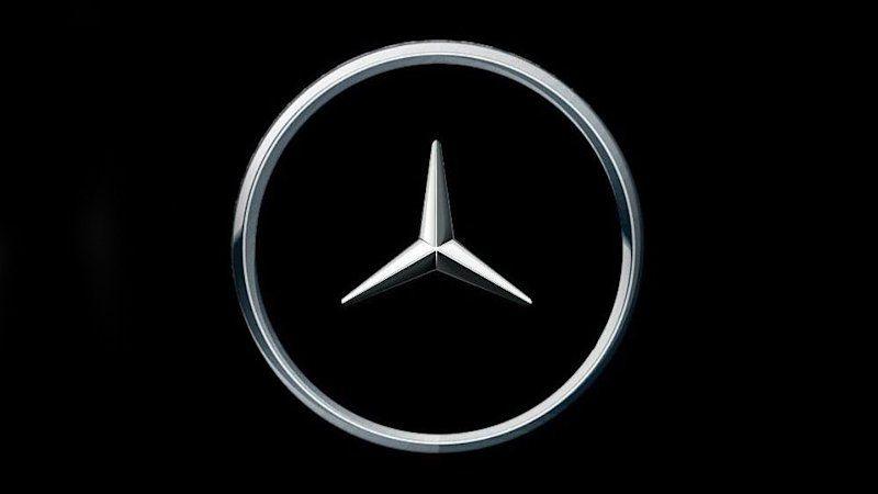 Audi, Mercedes-Benz and Volkswagen socially distance their logos