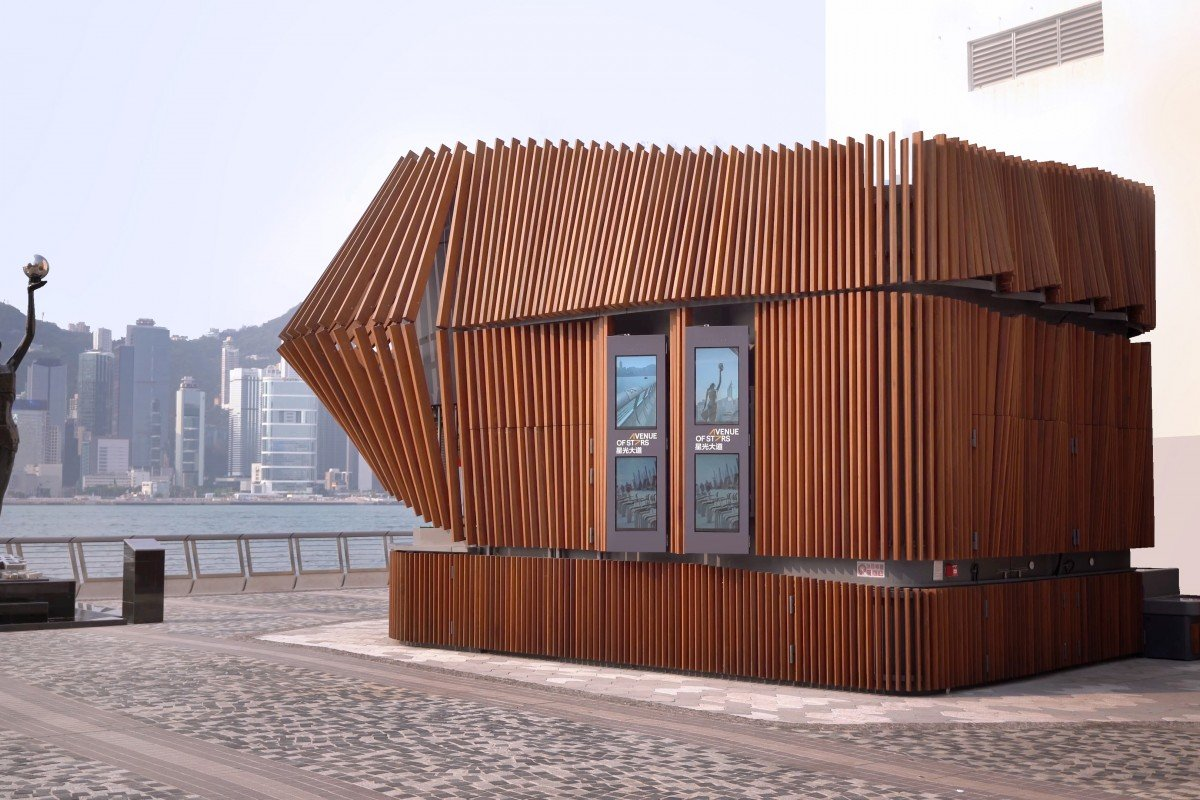 How wood is trending as a renewable building material, even for high-rises – but don't expect timber skyscrapers in Hong Kong