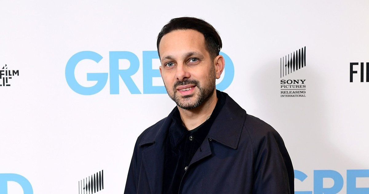 Dynamo's new show has given him the 'boost he needed' to get through coronavirus
